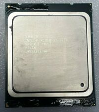 Intel Xeon E5-2670 2.6GHz 8-Core Processor / SR0KX