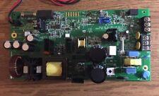 Gamewell 71275 Strobe Used