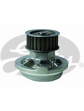Gates Manual Car and Truck Water Pumps