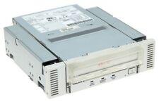 Streamer SONY sdx-500v 50/130gb AIT-2 SCSI 13.3cm