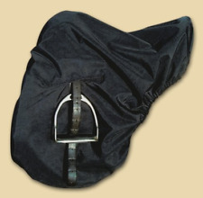 Cashel English Saddle Shield Rain Cover for Riding