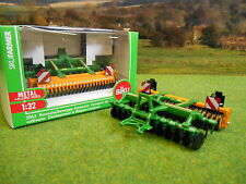 SIKU FARM AMAZONE CATROS 3001 DISC'S 1/32 2063 *BOXED & NEW*