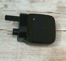 More details for asus ac adapter ad835m1 5v 2a uk plug mains power usb
