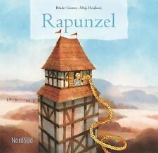 Brüder-Grimm Vorschul- & Frühlern-Bücher