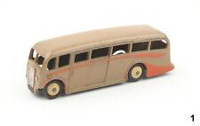 Vintage Dinky Toys 29g Luxury Coach 1951-54 (1)