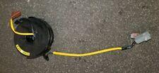 1999-2004 Ford Mustang Steering Column OEM Air Bag Clockspring Yellow Sticker