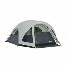 Campvalley 6-Person Instant Dome Tent NEW
