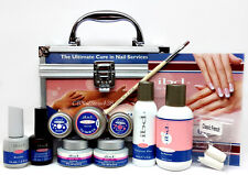 IBD SOAK OFF -  Complete Gel System for Manicures & Pedicures Kit #56243