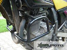 "Crash Bars Suzuki DR 650 SE  ""RDmotoCF10"" Crash frames Suzuki DR 650"