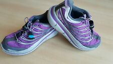 HOKA Kailua Trail Running Shoes Women's Sneakers Size US 6.5, UK 5, EU 38