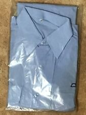 Queensland Railway shirt super rare