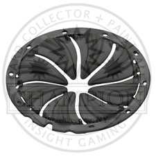 Dye Rotor Quick Feed 6.0 - Paintball Speed Feed - Black - Free Shipping
