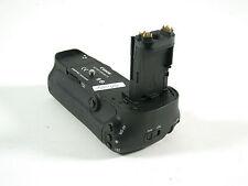 Canon bg-e11 Battery Grip vertical-asa original/17