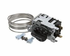 True 988284 Temperature Control Kit 077B6856