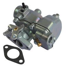 Carburetor W/ Gasket Kit For IH Farmall Tractor Cub LowBoy Cub 251234R92