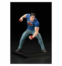 Statues KOTOBUKIYA avec superman