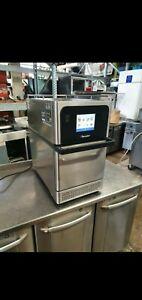 Merrychef Eikon E2S High Speed Oven  Model 13A 240v