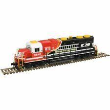 ATLAS 40004118 N SCALE EMD GP38 Norfolk Southern #5642 Diesel Locomotive