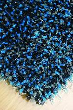 Rugs with Flair Shaggy/Flokati Rugs