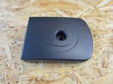 Steuergerät Innenraumsteuergerät Bluetooth 7S7T-19G488-BD Ford S-Max
