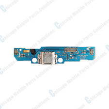 "Samsung Galaxy Tab A 10.1"" DOCK Connector USB Charging Port Board Flex T510 T515"