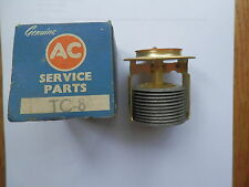 AC THERMOSTAT TC8 for BEDFORD diesel S T TC TD TJ SA SB VA