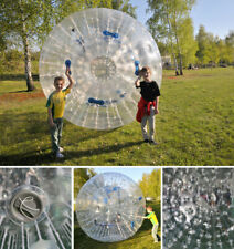 PVC 3m Zorb Ball Bumper Ball Inflatable Bubble Football Human Activity