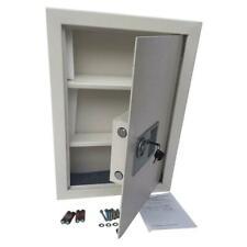 Digital Safe Box 22