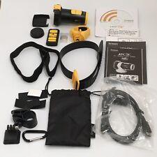 Oregon Scientific ATC9K HD 1080p All Terrain Waterproof Action Video Camera