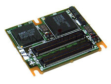 NEC VR4121 131Mhz MIPS CPU VR4121-131 Proc D30121F1 MP770