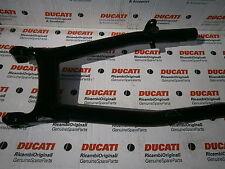 DUCATI Pantah *NEU* 500 600 Schwinge Swingarm Rahmen frame Kette 85-192