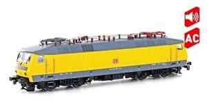 HS LS Models LS16586s BR120  DB  Ep.V  DBAG  A/c Wechselstrom Sound