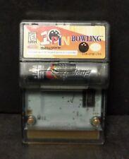 1 Pin Bowling (Nintendo Game Boy) Cart Only