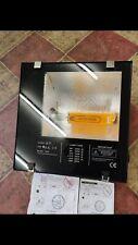 Cefco Industrial Flood Light Ip65,250watt Bulb