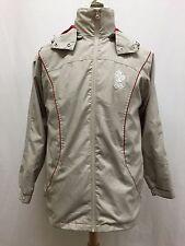 Hudson's Bay Company Team Canada Olympics Jacket Coat Size Medium