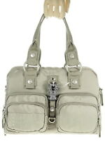 George Gina & Lucy Tasche GGL 'Side Saddle' in 'Shellmarbelle', -SALE-