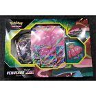 Pokemon+290-80845+Trading+Card+Game+Venusaur+VMAX+Battle+Box+Set+Sealed