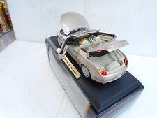 Lexus SC 430 Convertible 1:18  Diecast Maisto Special Edition NM Box