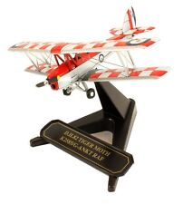 Oxford de metal 72tm005 1/72 dh82a Tiger Moth k2585 32 Squadron