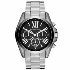 Relojes de pulsera baterías Michael Kors Blue