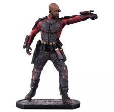 Suicide Squad statuette Deadshot 32 cm statue Dc Comics 337838