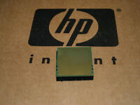 663779-001 NEW HP 2.6Ghz 6282 SE Opteron Processor for Proliant
