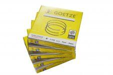 Anillos De Pistón Juego Para 5 cilindros de Goetze 0810240000-5