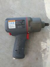 Ingersoll Rand 2235 Timax Series Titanium 12 Impact Wrench 2235timax