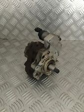 Pompe Injection BOSCH - RENAULT Megane Scenic 1.9L DCI - Référence : 8200108225