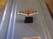 NEW Motor Furnas Control Electrical Box 010808 *FREE SHIPPING*