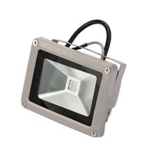 12V LED Van Interior Light Flood Light White 10W For Vans Boats Caravan