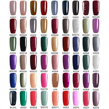 Bluesky Gel Polish Most Wanted Autumn Winter Xmas Colours Free File With2+ Gels