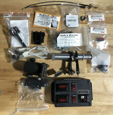 Lot Of Astronomy Parts & Accessories- Kendrick Astro Instruments & Other Brands