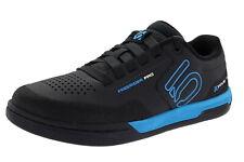 Adidas Five Ten Freerider Pro Women's Size 7 Athletic Mountain Bike Shoes BC0773